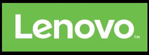 Azure Stack HCI Lenovo